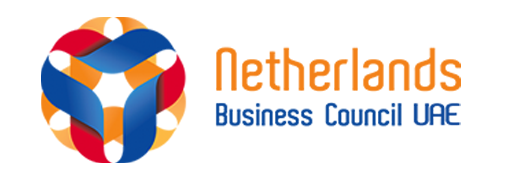 Netherlands Business Council UAE